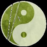 Patrocinador Folha de Bambu