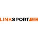 Patrocinador Link Sport