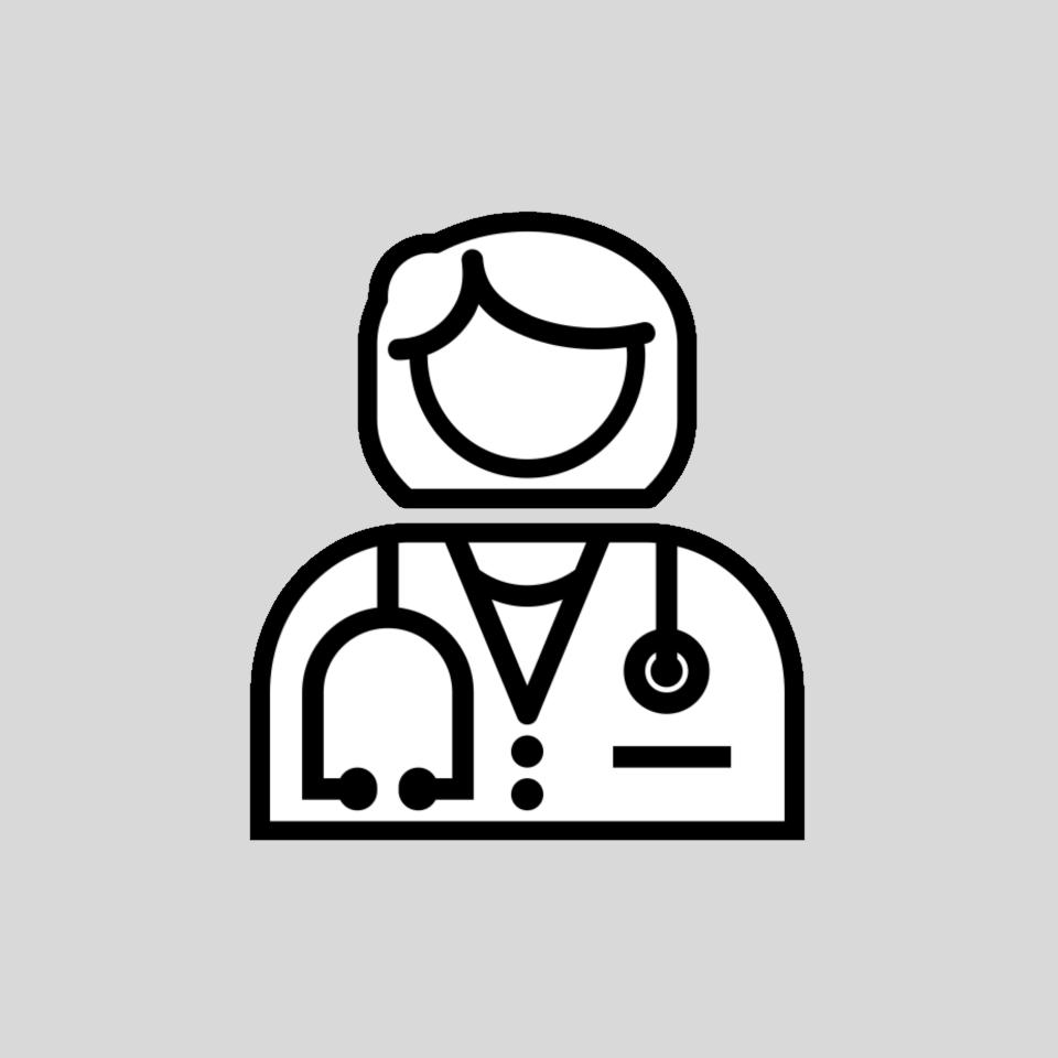 Médica Fisiatra Inês Mendes
